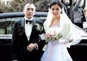 Wang Ke goes bankrupt frequently Liu Tao does not leave from beginning to end however do not abandon